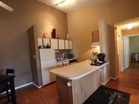 6736 Morehampton Ct, Reynoldsburg, OH 43068