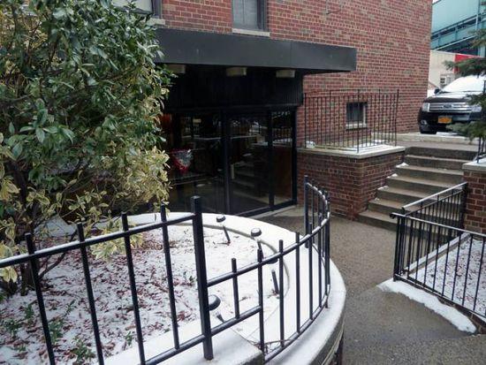 1725 Edison Ave APT 5F, Bronx, NY 10461