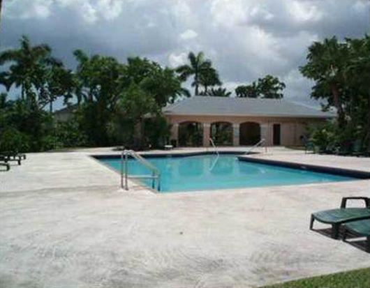 11829 SW 99th St, Miami, FL 33186