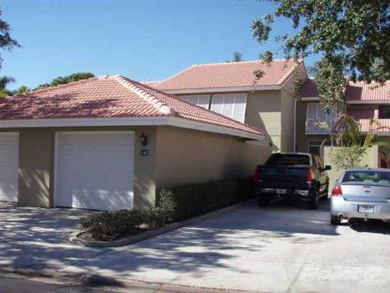 142 Old Meadow Way, Palm Beach Gardens, FL 33418