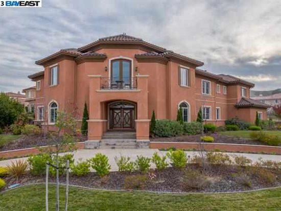 4105 Parma Ct, Pleasanton, CA 94566