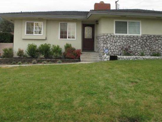 336 E 39th St, San Bernardino, CA 92404