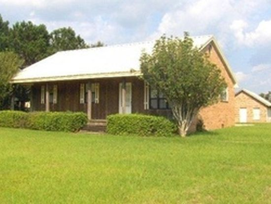 700 Kirklin Rd, Tylertown, MS 39667