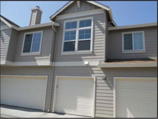 265 Windward Cmn UNIT 3, Livermore, CA 94551