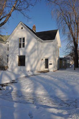 723 Washington St NE, Minneapolis, MN 55413