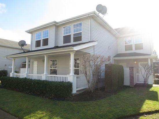 8430 NE Knott St, Portland, OR 97220
