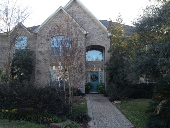 4985 Littlewood Dr, Beaumont, TX 77706