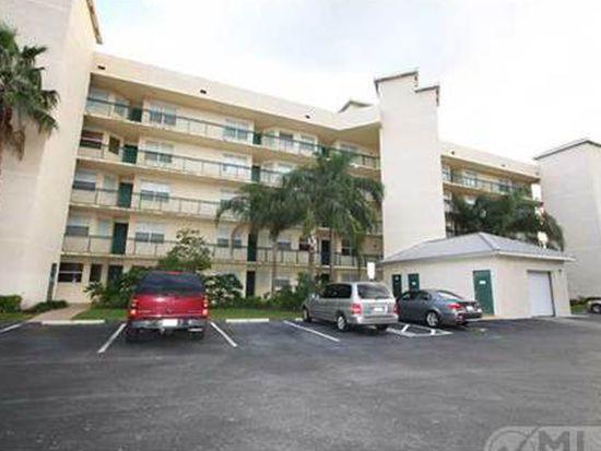 27 Royal Palm Way UNIT 506, Boca Raton, FL 33432