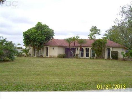 1737 Englewood Ave, Lehigh Acres, FL 33936