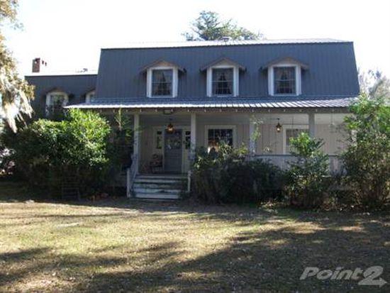 203 Belrose Ave, Daphne, AL 36526