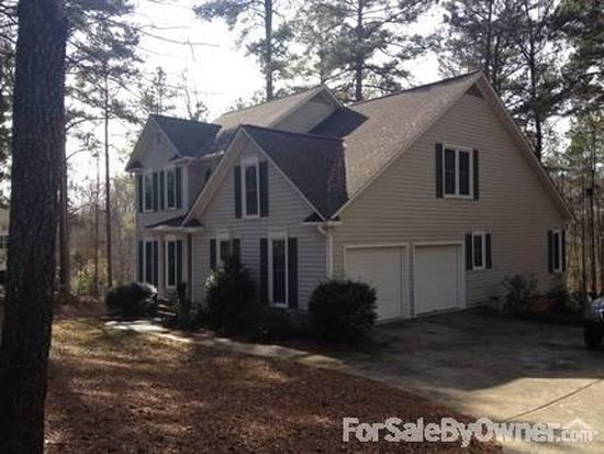 2209 Hollingshed Rd, Irmo, SC 29063