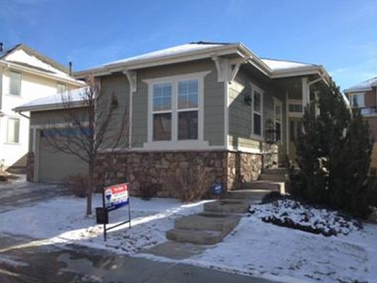 3086 Woodbriar Dr, Highlands Ranch, CO 80126