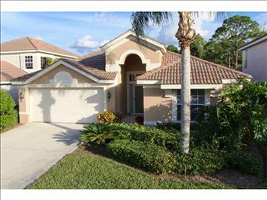 23784 Creek Branch Ln, Bonita Springs, FL 34135