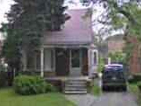 15434 Sussex St, Detroit, MI 48227