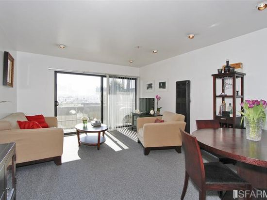 1817 California St APT 202, San Francisco, CA 94109