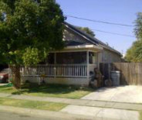 350 W Walnut St, Dixon, CA 95620