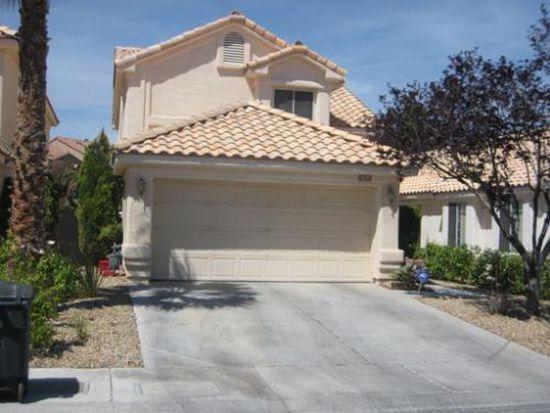1229 Lucia Dr, Las Vegas, NV 89128