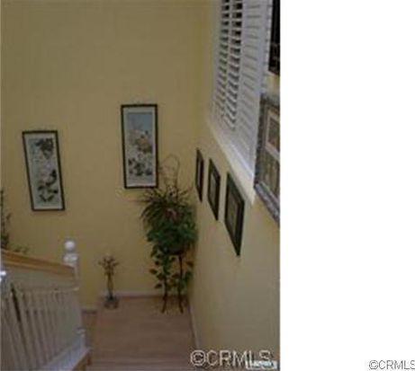 1324 El Prado Ave # 35, Torrance, CA 90501