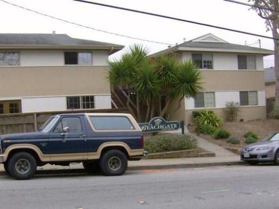 2925 David Ave APT 16, Pacific Grove, CA 93950