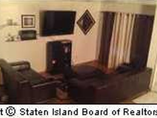 804 Willowbrook Rd, Staten Island, NY 10314