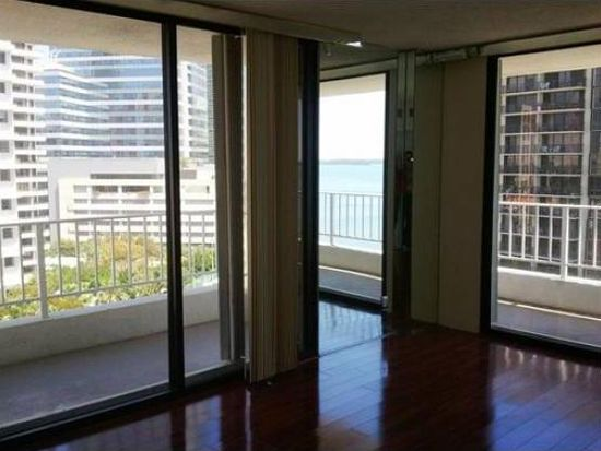 200 SE 15th Rd APT 11I, Miami, FL 33129