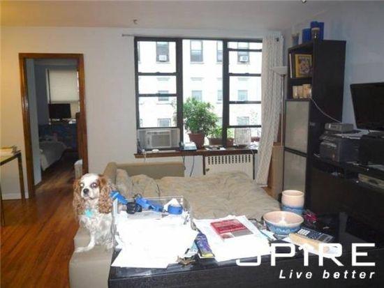 164 W 80th St UPPR 2, New York, NY 10024