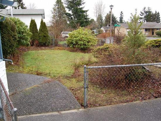 31324 31st Ave SW, Federal Way, WA 98023