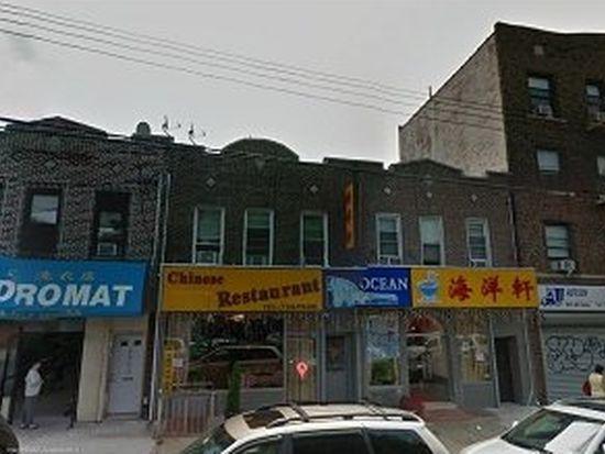 6911 8th Ave, Brooklyn, NY 11228