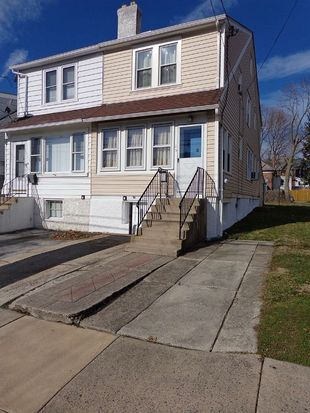 25 Fairview Rd, Clifton Heights, PA 19018