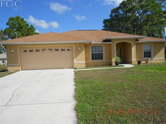 531 Meadow Rd, Lehigh Acres, FL 33973
