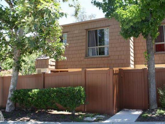 3976 Tarrytown Ln, Agoura Hills, CA 91301