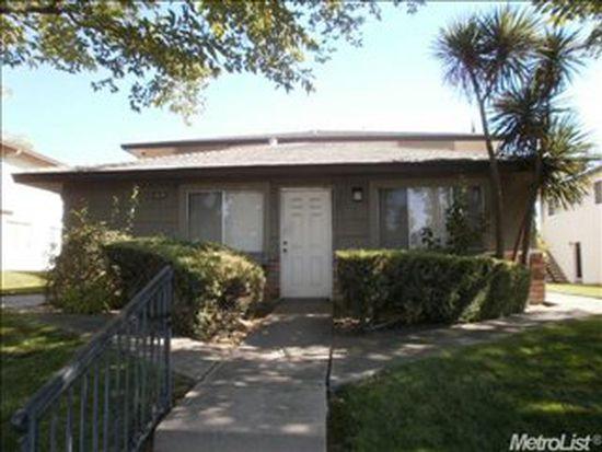 5900 Walerga Rd APT 1, Sacramento, CA 95842
