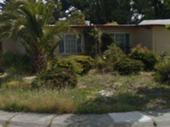 45 Montalvin Dr, San Pablo, CA 94806
