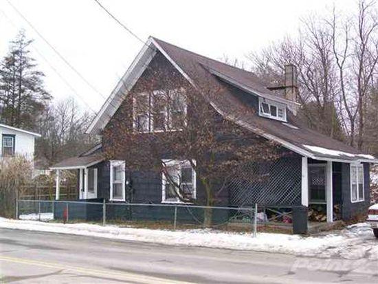 14 Erie Ave, Narrowsburg, NY 12764