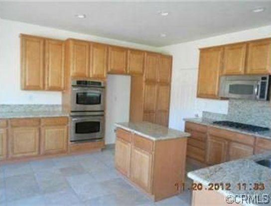 13902 Westwood Way, Rancho Cucamonga, CA 91739