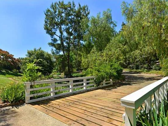 18348 Lago Vis, Rancho Santa Fe, CA 92067