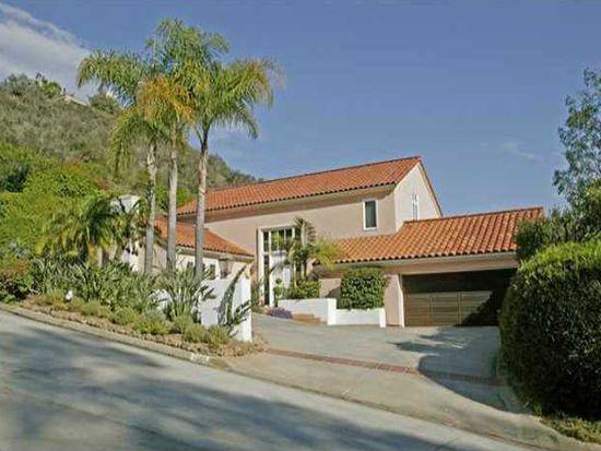 4604 Rancho Reposo, Del Mar, CA 92014