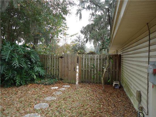 2792 Chelsea Cove Dr, Jacksonville, FL 32223