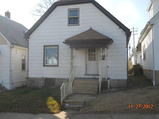 4034 Taft Ave, Saint Louis, MO 63116