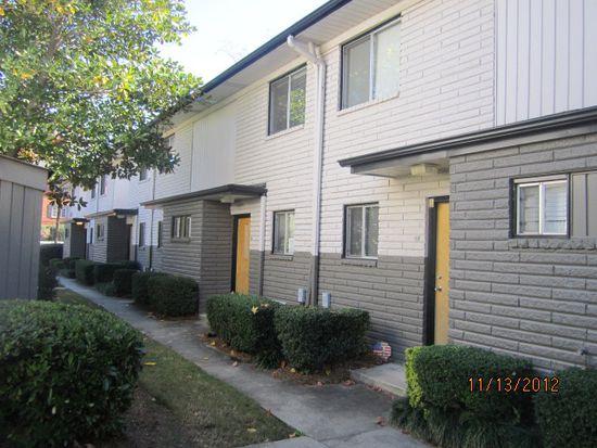 3501 Roswell Rd NE APT 503, Atlanta, GA 30305
