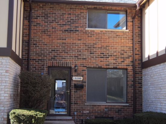 1S280 Danby St, Villa Park, IL 60181