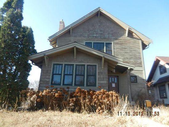 4252 Aldrich Ave S, Minneapolis, MN 55409
