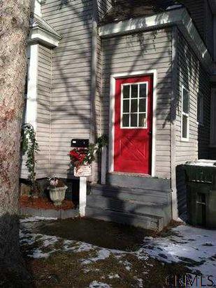 50 Chestnut St, Cohoes, NY 12047