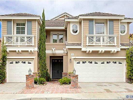 83 Sprucewood, Aliso Viejo, CA 92656