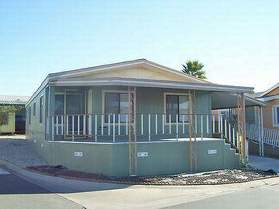 6130 Camino Real SPC 160, Riverside, CA 92509