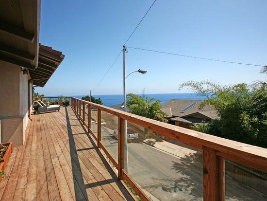 495 Windsor Pl, Laguna Beach, CA 92651