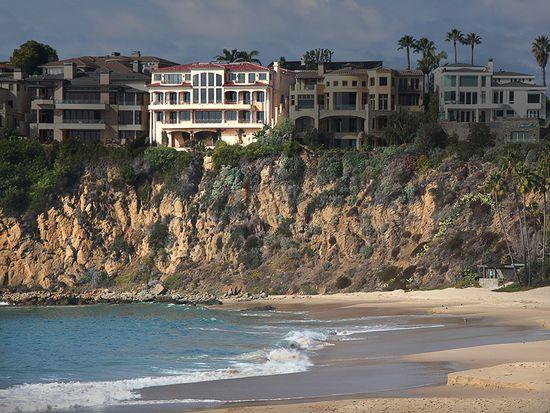170 Emerald Bay, Laguna Beach, CA 92651