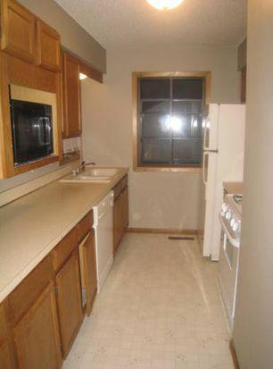3500 Brookdale Dr N, Brooklyn Park, MN 55443