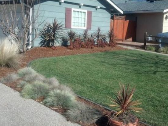 3904 Timberline Dr, San Jose, CA 95121