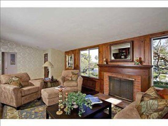 1146 Savoy St, San Diego, CA 92107